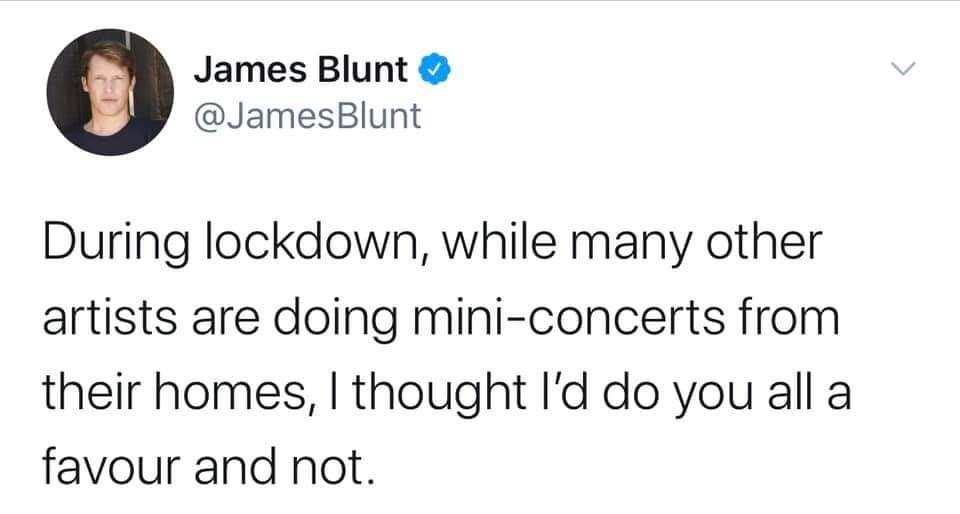 Name:  James Blunt.jpg Views: 255 Size:  34.7 KB