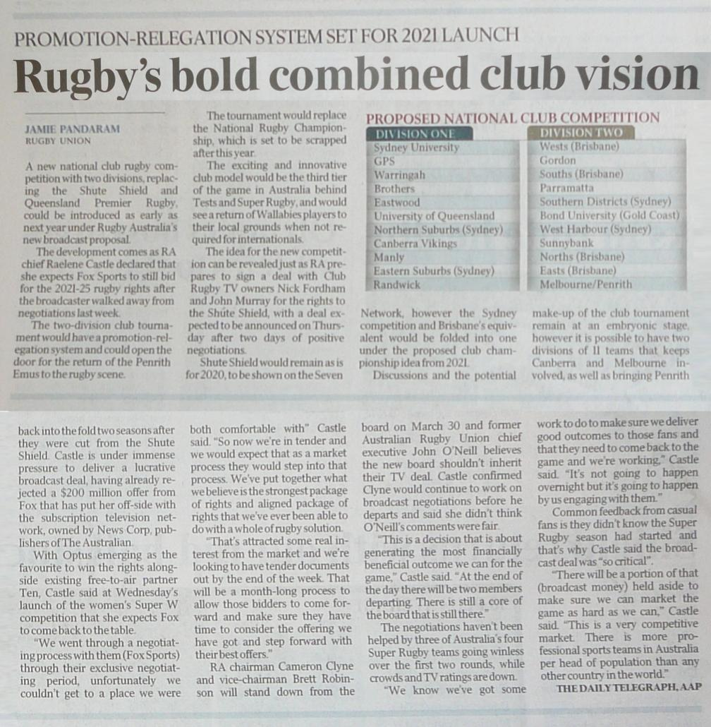 Name:  Rugby's bold combined club vision.jpg Views: 350 Size:  174.6 KB