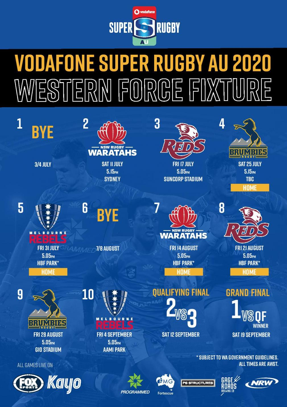 Name:  Full-Western-Force-Vodafone-Super-Rugby-Fixture-page-001.jpg Views: 312 Size:  198.1 KB