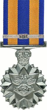 Name:  Defence_Force_Service_Medal_(Australia).png Views: 135 Size:  31.0 KB