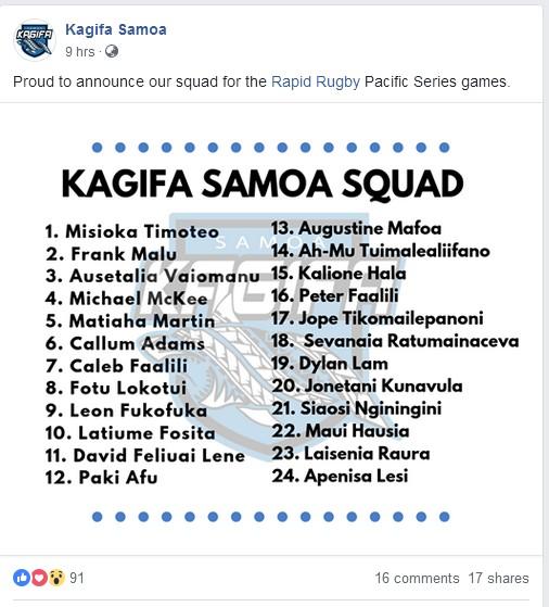 Name:  2019-May-18 Kagifa Samoa squad.jpg Views: 192 Size:  78.9 KB