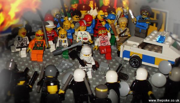 Name:  lego citylooter4.jpg Views: 101 Size:  78.4 KB