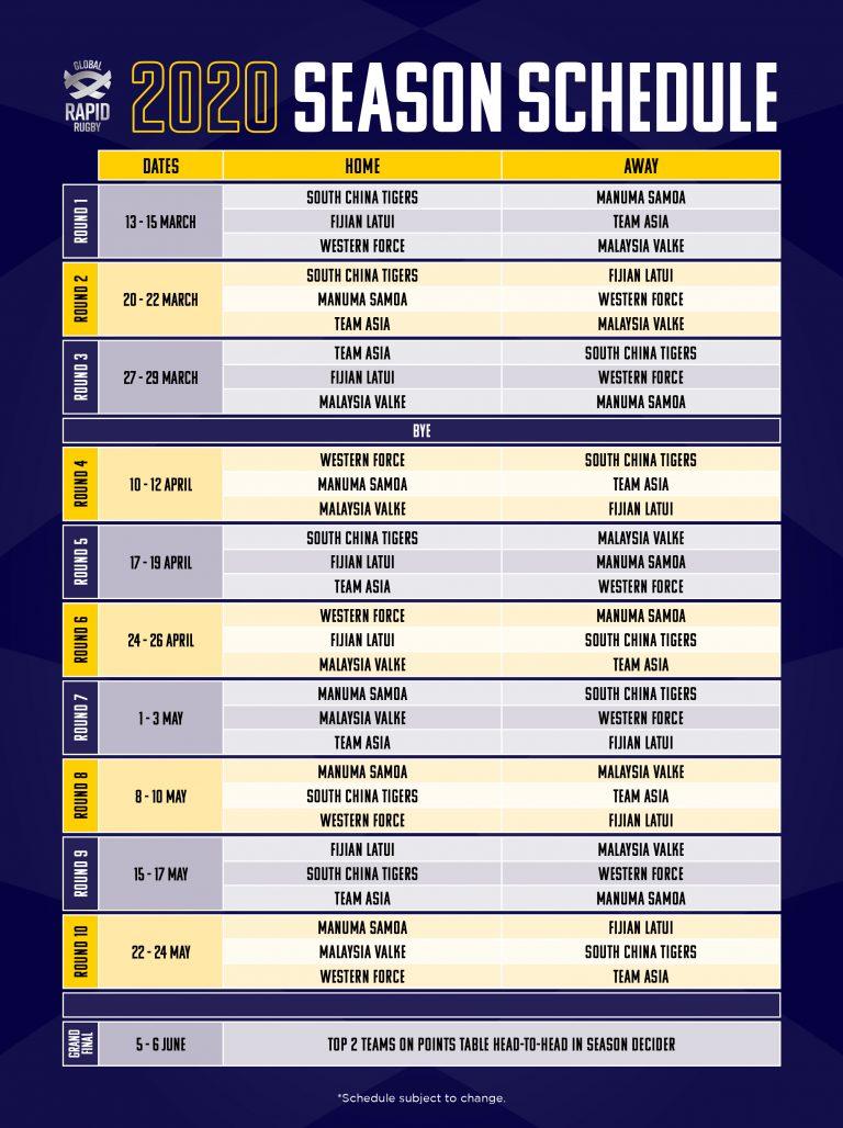 Name:  2020-Global-Rapid-Rugby-Schedule-EDM-INSERT-R3-768x1028.jpg Views: 518 Size:  139.5 KB