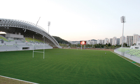 Name:  namdong_rugby2.jpg Views: 233 Size:  57.9 KB