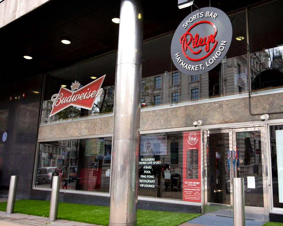 Name:  Rileys-Sports-Bar.jpg Views: 1615 Size:  102.1 KB