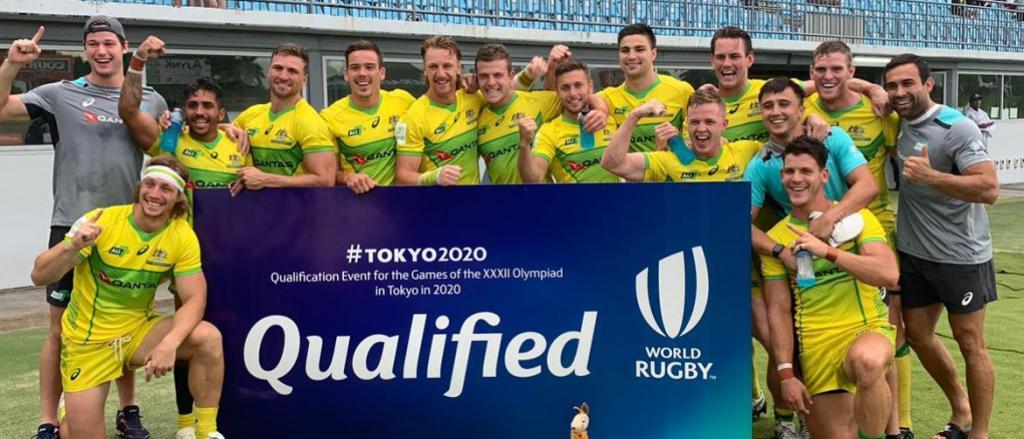 Name:  191109 Aussie sevens men Olmypics qualification lead.png.jpg Views: 413 Size:  87.8 KB