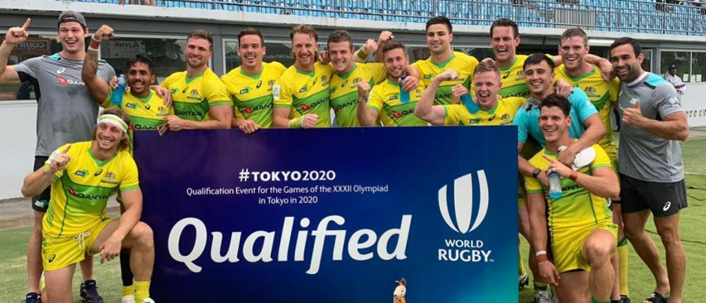 Name:  191109 Aussie sevens men Olmypics qualification lead.png.jpg