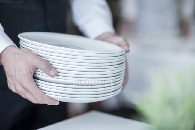 Name:  Plates.jpg Views: 105 Size:  21.4 KB