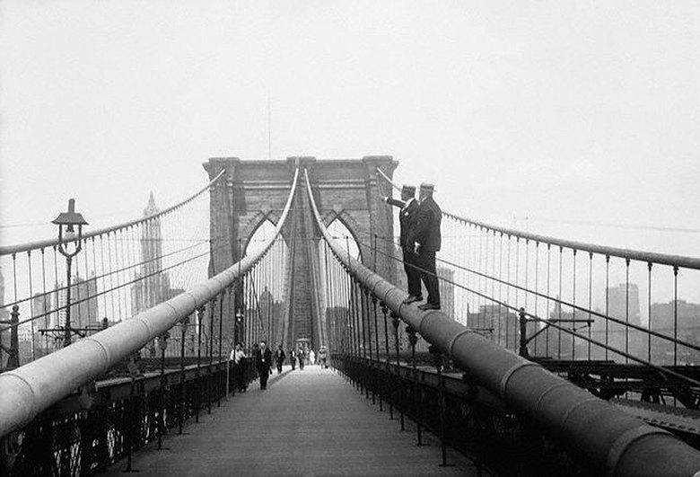 Name:  brooklyn-bridge-cables_.jpg Views: 323 Size:  70.0 KB