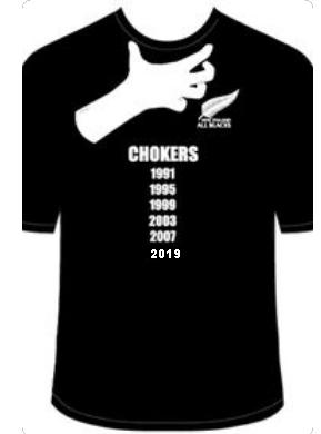Name:  2019 rwc nz chokers.PNG Views: 169 Size:  34.4 KB