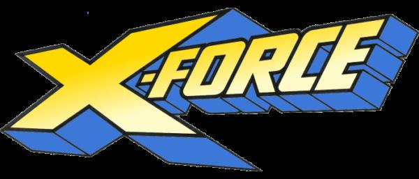 Name:  X-Force-logo-600x257.png Views: 195 Size:  104.6 KB
