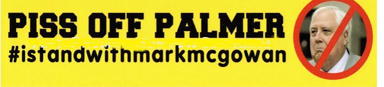 Name:  Palmer.jpg Views: 218 Size:  25.7 KB