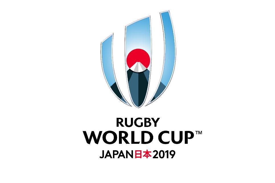 Name:  RWC_2019_logo_for_website.jpg Views: 382 Size:  33.5 KB