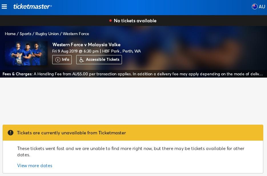 Name:  Ticketmaster.jpg Views: 225 Size:  75.6 KB