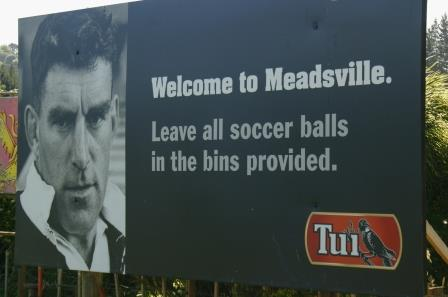 Name:  Meadsville_aka_Te_Kuiti.jpg