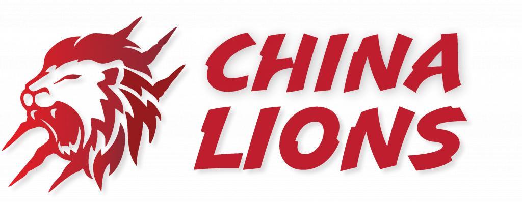 Name:  Red-Gradient-Logo-horizontal-1.jpg Views: 431 Size:  44.3 KB