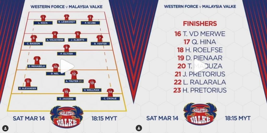 Name:  2020 Rd1 Malaysia v Force.jpg
