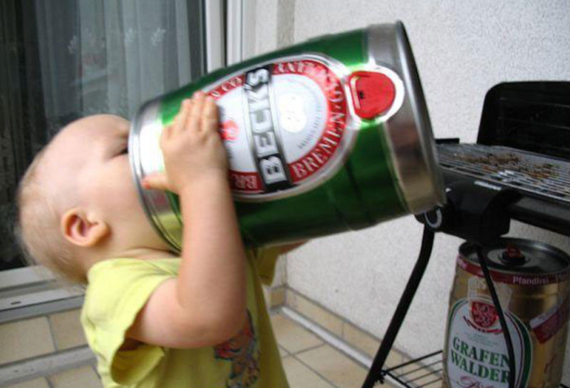 Name:  Little-Kid-Drinking-Beer-With-Big-Can-Funny-Picture.jpg Views: 77 Size:  77.0 KB