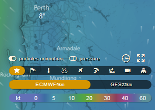 Name:  weather.PNG Views: 647 Size:  65.7 KB