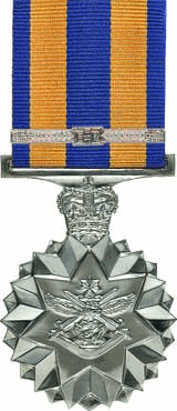 Name:  Defence_Force_Service_Medal_(Australia).png Views: 38 Size:  31.0 KB