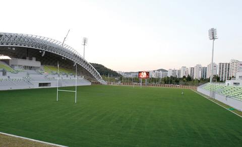 Name:  namdong_rugby2.jpg Views: 283 Size:  57.9 KB