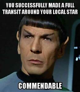 Name:  Spock..jpg Views: 127 Size:  12.5 KB