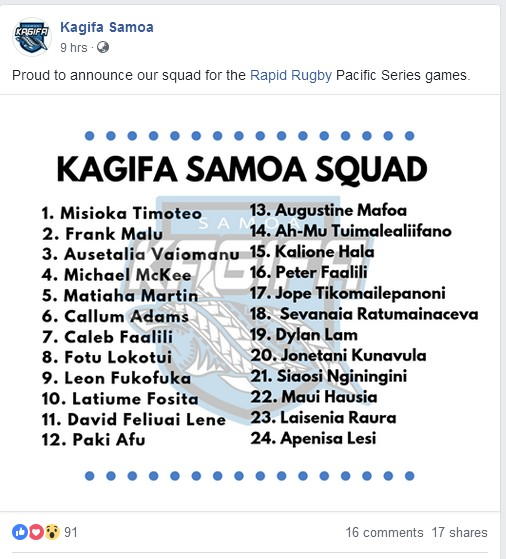 Name:  2019-May-18 Kagifa Samoa squad.jpg