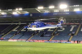 Name:  leicester city helicoptor.jpg Views: 409 Size:  13.2 KB