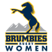 Brumbies Women